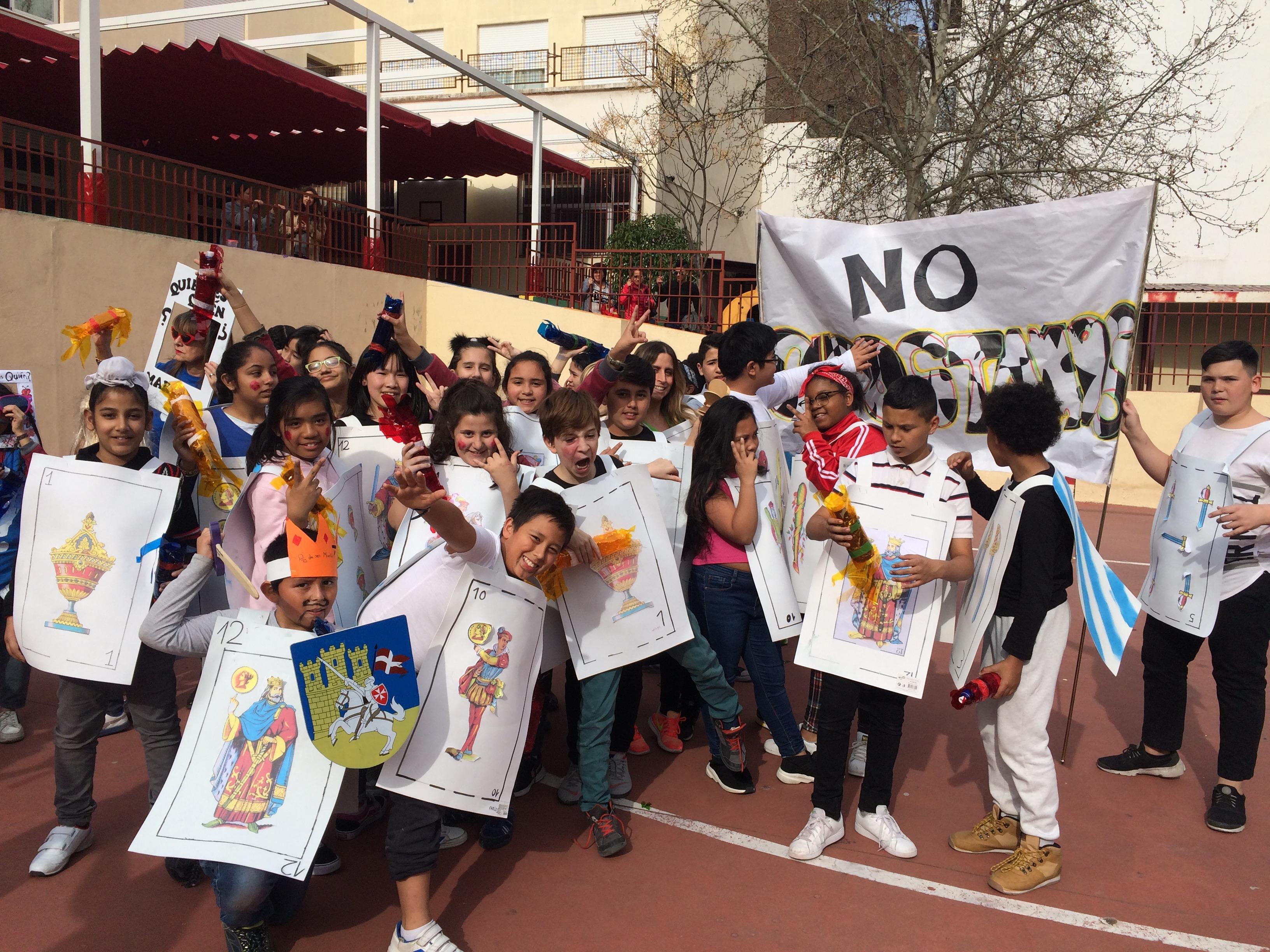 Carnaval 2019 Luis Bello  7