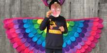 5ºA_Carnaval_10