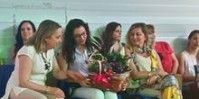 2018_06_20_Graduación Sexto de Primaria_CEIP FDLR_Las Rozas_2017-2018 3