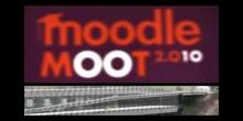Plantillas (themes) en Moodle