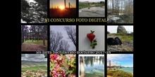 VI CONCURSO FOTO DIGITAL IES LARRA