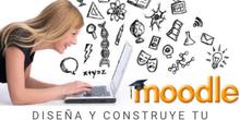 Presentación Tutora CRIF Las Acacias - Contenido educativo