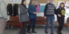 Seminario. Gavotte de Lavén (Francia)