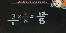 Primaria_6º_Matemáticas_multiplicación y división de fracciones