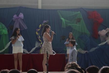 2017_06_22_Graduación Sexto_CEIP Fdo de los Ríos. 35