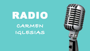 Comienza la radio en 5ºA de Primaria en C.E.I.P. Carmen Iglesias