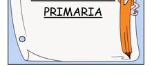 Cuadernillo 12 2º primaria