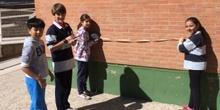 Quinto mide el Colegio 4