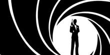 Licencia para reutilizar 007 LICENCIATOR