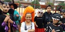Halloween Luis Bello 2019 fotos 2 30