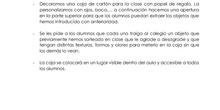 Ficha3_LaCajaDeLasSorpresas_ASCOyMIEDO