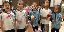 Flores a María - Educación Infantil 33
