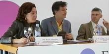 """Ponencia D.Ignacio Lascaray San Juan: """"Educación afectivo-emocional"""""""