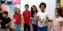 Ariadna, Zixuan, Alicia, Jaime, Rafa, Ramiro