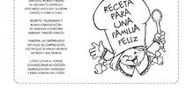 RECETA FAMILIA
