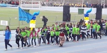 2018-04-09_Olimpiadas Escolares_CEIP FDLR_Las Rozas_Desfile 11