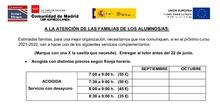 SONDEO SERVICIOS 2021-2022