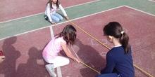 practicando con matemáticas 10