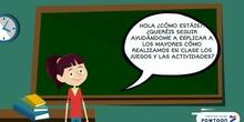 EL NÚMERO PROTAGONISTA