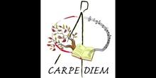 Coro Escolar CEBIP Carpe Diem 2014-2015