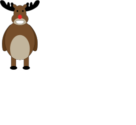 POSTAL NAVIDAD ESO (26)
