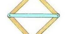 img_46_46_triangulation1