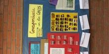 El huerto en febrero_CEIP FDLR_Las Rozas 7