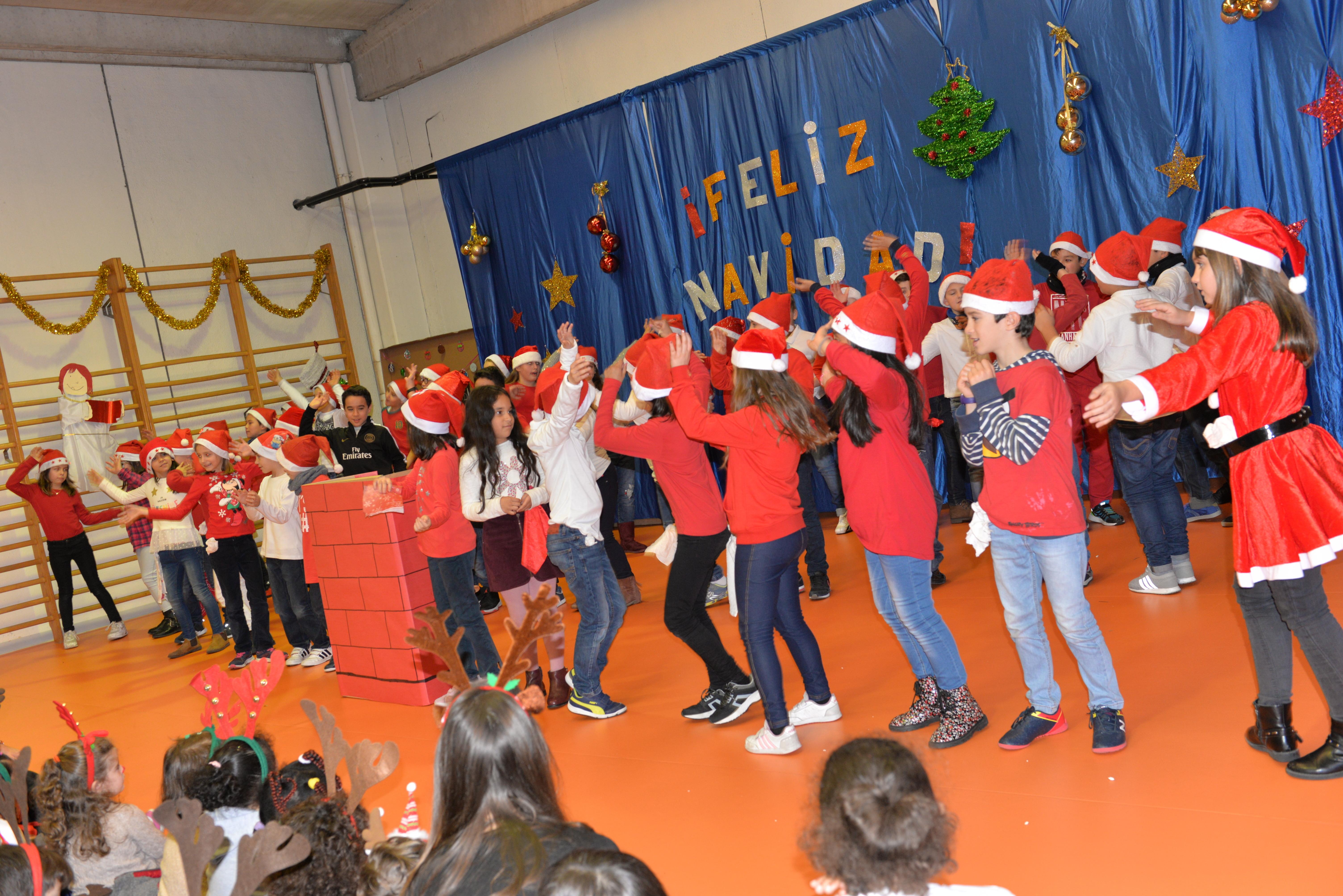 Festival de Navidad 3 30