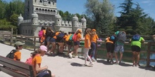 2019_005_27_Quinto visita Parque Europa_CEIP FDLR_Las Rozas 14
