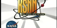 KSNN - Popcorn