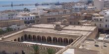 Gran Mezquita, Sousse, Túnez