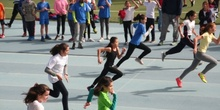 2017_03_28_Olimpiadas Escolares_Atletismo y Cross_Fernando de los Rios 4