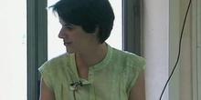 """Ponencia de Dª. Pilar Ballesteros, Marina Gude, Jorge Gómez y Rosario Fdez: """"Un herbario digital: Fitoatocha&qu"""
