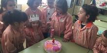 Cumpleaños India 3