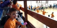 2019_04_02_Olimpiadas Escolares_Baloncesto femenino_CEIP FDLR_Las Rozas 5