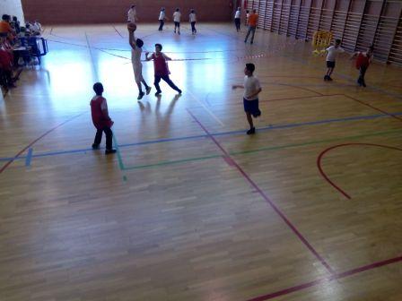 2017_03_28_Olimpiadas Escolares_Baloncesto_Fernando de los Rios 40