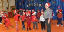 Festival de Navidad 3 16