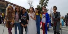 2018_02_28_Carnaval 5º_2_CEIP FDLR_Las Rozas 8