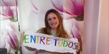 3 años Infanta Leonor 2020