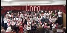 Coro (2017)