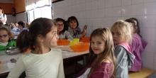 Granja Escuela 1º y 2º EP 2017-18_24_2 11