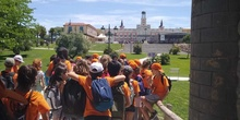 2019_005_27_Quinto visita Parque Europa_CEIP FDLR_Las Rozas 20