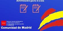 La Constitución: recursos didácticos para estudiantes de la ESO