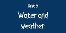 U5 - Water.