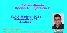 2020_2021_MatemáticasII_3Extraordinaria_A2