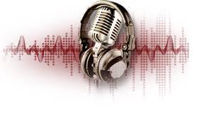 Visita Radio Morata 3º.D