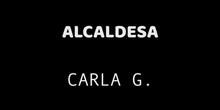 11-Alcaldesa Carla G. 2020
