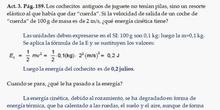 A.8.2.La energía mecánica.