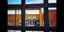 MentorActúa TGD/TEA 2021 CEIP Ciudad Pegaso