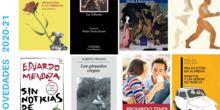 biblioteca_novedades_20_21_poster